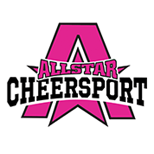 All Star Cheersport
